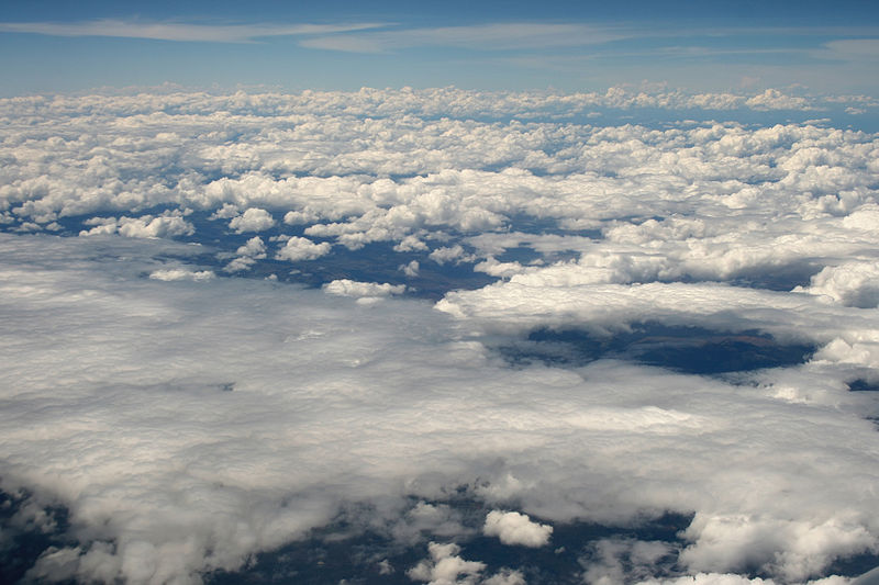 File:Clouds over Africa.jpg