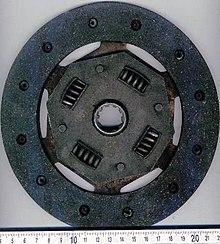 1) механизм; (механическое) устройство 2) механизм схема действия, процесса или реакции * mechanism for flattening...