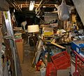 Clutter in basement.jpg