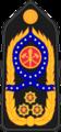 Cmd Geral CBM AP.PNG