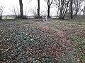 Cmentarz w Rusinowie.jpg