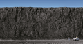 Coal Seam at Coal Mine.png