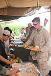 Coalition forces celebrate Eid with Afghan forces 130808-M-CD983-539.jpg