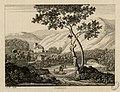 Coaraze (i.e. Coarraze) - Fonds Ancely - B315556101 A PELERIN 178.jpg
