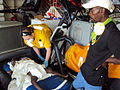 Coast Guard Cutters Tahoma and Mohawk Assist Earthquake Victims DVIDS240812.jpg