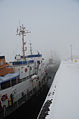 Coast Guard cutters pass through Soo Locks 140321-G-AW789-094.jpg