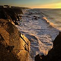 Coasts of Portugal (31779694385).jpg