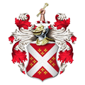 Coat of Arms - Denny, of Howe, Norfolk.png
