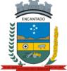 Coat of Arms of Encantado.png