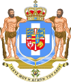 Coat of Arms of Greece (1863-1936).svg