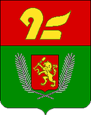 Sosnovoborsk, Krasnoyarsk Krai