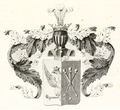 Coat of Arms of Vorontsov family 2.png