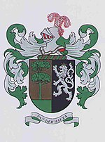 Coat of Arms of the Azorean family Silveira.jpg