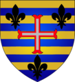 Coat of arms ermsdorf luxbrg.png
