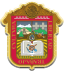 Coat of arms of Mexico State.svg