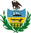 Coat of arms of Pennsylvania (lesser).svg
