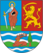 Coat of arms of Vojvodina.png