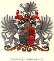 Coatofarms-Grevenkop Castenchiold.jpg
