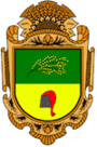 Coats of arms of Prosyanka.png
