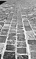 Cobbles - panoramio.jpg