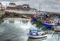 Cobh (Ireland) (8104107264).jpg