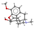 Codeine-from-xtal-Mercury-3D-bs.png