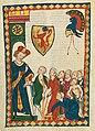 Codex Manesse, Hesso von Reinach.jpg