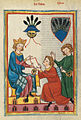 Codex Manesse 303r Der Taler.jpg