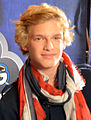 Cody Simpson, 2011.jpg