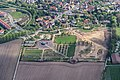 """Coesfeld, Friedhof """"An der Marienburg"""" -- 2014 -- 7652.jpg"""