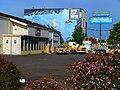 Coffee Plant Roaster on West 11th (32976713812).jpg