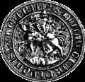 Coins of Boleslaw-Yuri-I.png