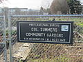 Col. Summers Community Gardens, Portland, OR 2012.jpg