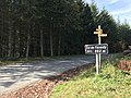 Col de Favardy - oct 2017 - 10.JPG