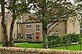 Cold Arbour Farmhouse, Tytherington, Cheshire.jpg