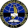 Colegio de Licenciados en Turismo del Perú.jpg