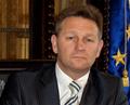 Colin Evans Diplomat.PNG
