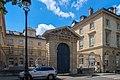 Collège de France 2.jpg
