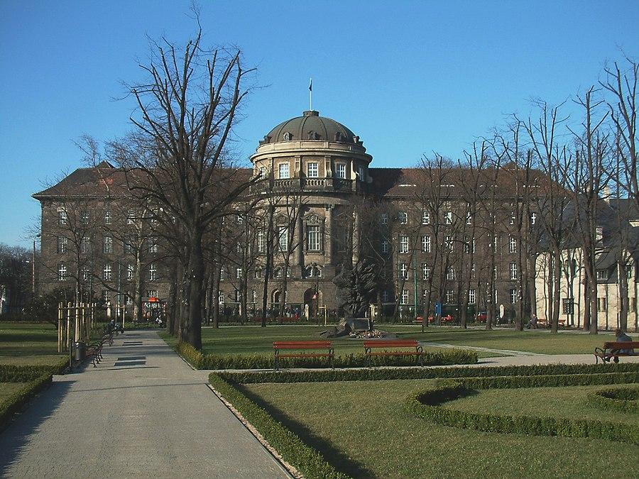 Prussian Settlement Commission
