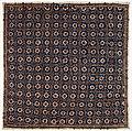 Collectie NMvWereldculturen, RV-847-48, Batikpatroon, 'Ceplok liring', voor 1891.jpg