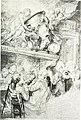 Collection des Goncourt; dessins, aquarelles et pastels du 18e siècle (1897) (14580103080).jpg