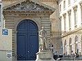 College De France.jpg