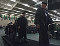 College of DuPage 2014 Commencement Ceremony 239 (14220031082).jpg