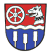Coat of arms of Collenberg
