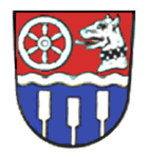 Collenberg - Image: Collenberg