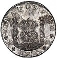 Colombia 8 reales 1770 NR reverso.jpg