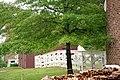 Colonial Williamsburg (2463575549).jpg