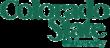 Colorado State University logo.png