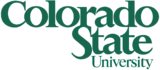 Colorado State University logo.png
