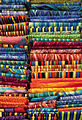 Coloured cloth 2 (3539454254).jpg